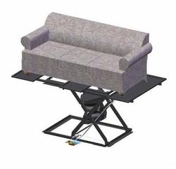 expandable lift sofa