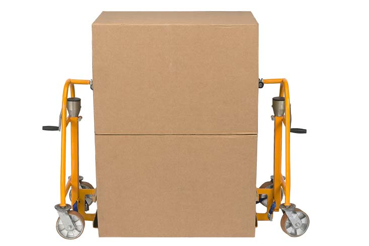 furniture mover