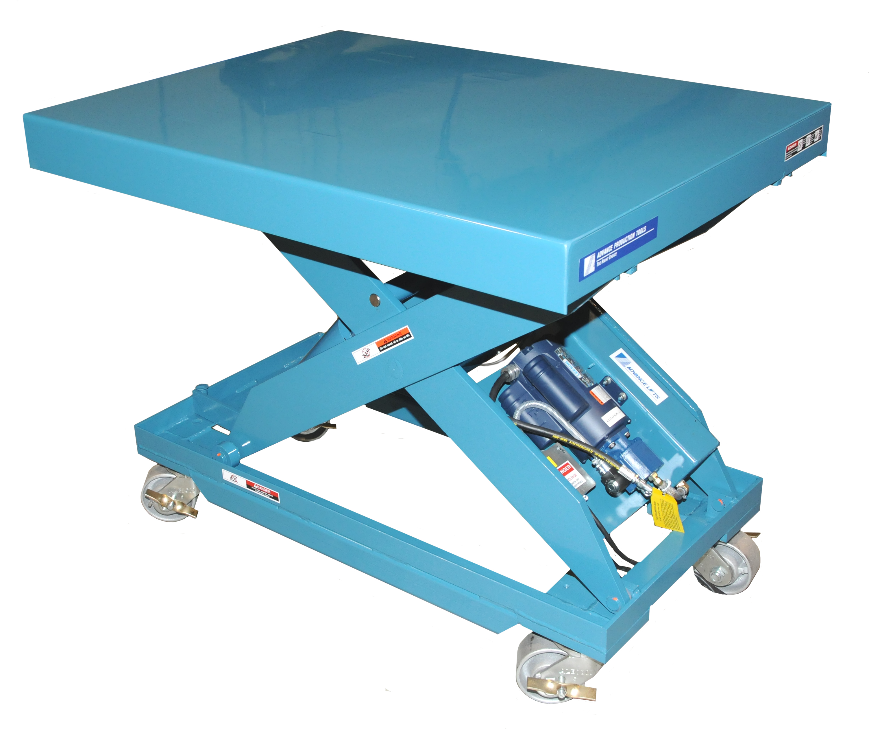 Expandable Tables Archive 187 Scissor Lift Table Indoff Scissor Lift Tables
