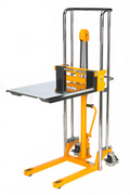 Economical Stacker Lift