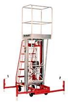 max lift winch